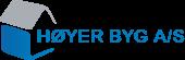 hoyer-byg